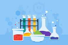 Tertarik Kuliah Jurusan Kimia? Ini Prospek Kerja Jenjang D3 dan S1