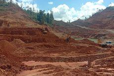 Bisnis Bijih Nikel Menjanjikan, PAM Mineral Optimistis Raih Laba hingga 263 Persen