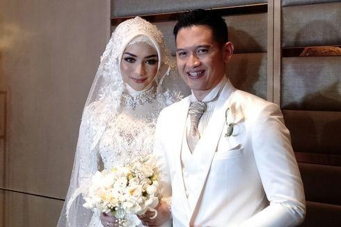 [POPULER HYPE] Pernikahan Cut Tari | Vidi Aldiano Idap Kanker | Hukuman untuk Zul Zivilia