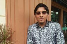 Lucky Hakim Tak Tutup Kemungkinan Kembali Pada Indadari