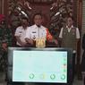 Anies: Rasio Tes Covid-19 di Jakarta Melebihi Standar Mininum WHO