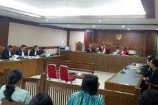 Pengacara Setya Novanto Sampaikan 5 Novum dalam Sidang PK Kasus E-KTP