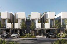 Jaya Real Rilis Rumah Milenial Seharga Rp 1,1 Miliar
