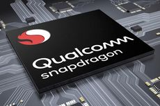 Qualcomm Caplok Startup Milik Perancang Chip Apple, Android Bakal Kalahkan iPhone?