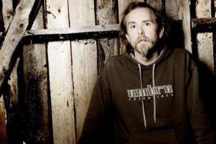 Kristian Vikernes (40), musisi Norwegia yang diketahui sebagai pengikut gerakan neo-Nazi, ditangkap di Perancis karena diyakini tengah merencanakan aksi teror.