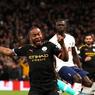 Jadwal Liga Inggris Malam Ini - Newcastle Vs Chelsea, Duo Manchester Berlaga