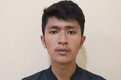 LBH Padang Siapkan Pengacara untuk Mahasiswa yang Turunkan Foto Jokowi