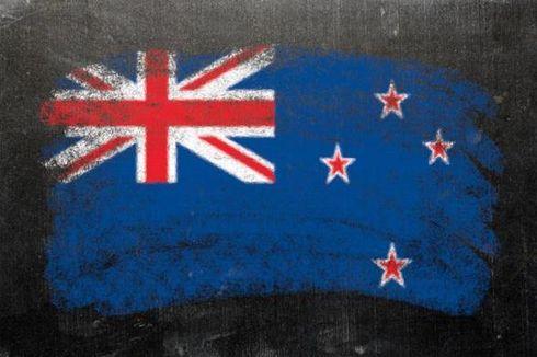 Beasiswa ke Selandia Baru Segera Dibuka