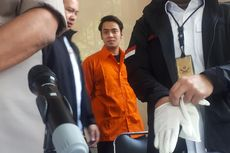 Artis Kriss Hatta Ditangkap 3 Bulan Setelah Laporan Penganiayaan Dibuat