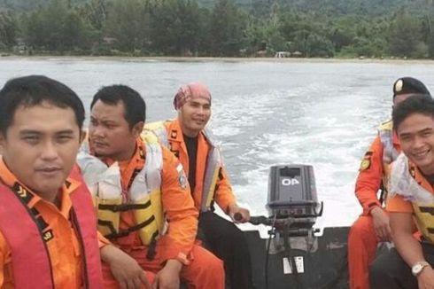 5 Nelayan Diduga Hilang Saat Mencari Ikan di Perairan Pulau Pini