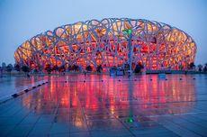 Nasib Sederet Tempat Bekas Olimpiade di Berbagai Negara yang Masih Digunakan, Seperti Apa?