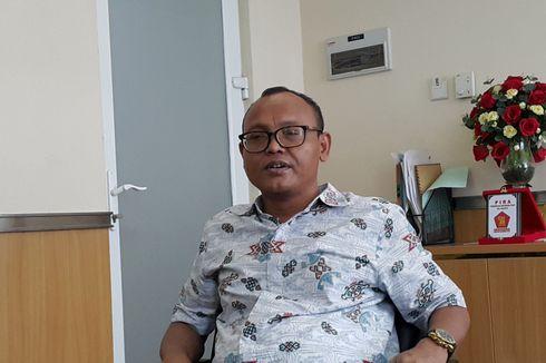 Pejabat Usulan Djarot Ini Dianggap Layak Jadi Wali Kota Jakut dan Bupati Kepulauan Seribu