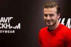 Man United Vs Arsenal, Mengenang Insiden Sepatu