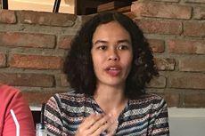 ICW Mendesak Jokowi, TGPF Kasus Novel Baswedan Tak Bisa Ditawar