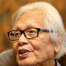 Wabup Belitung: Komitmen Jakob Oetama terhadap Pers Sangat Kuat dan Luas