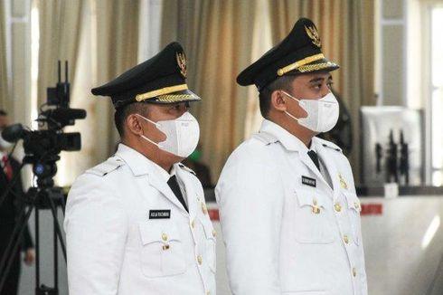 Harta Properti Bobby Nasution Rp 34,17 Miliar, Tersebar di Jakarta, Medan, Deli Serdang, dan Surakarta