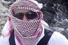 Pria Sipil Inggris Lolos Menyamar ke Basis Pelatihan Taliban