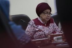Tampar Staf Bandara, Wakil Ketua Ombudsman Akan Diperiksa Polisi