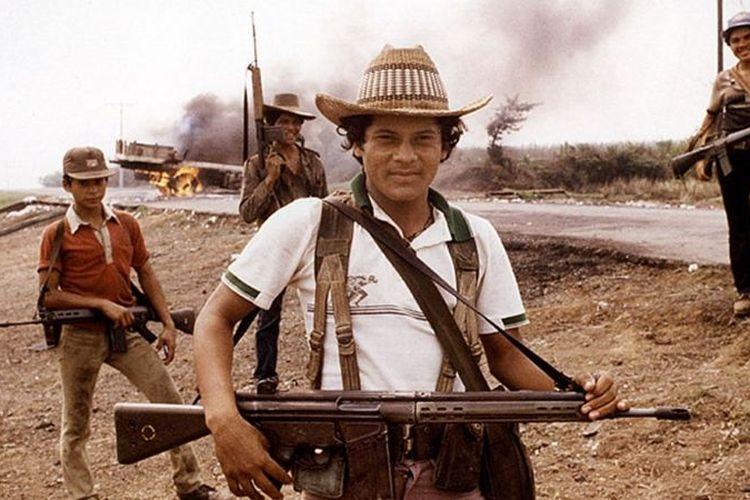 Perang Sepakbola ini punya akibat berantai di El Salvador yang kemudian memicu perang saudara yang berlangsung dari tahun 1979 hingga 1992.