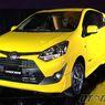 Berburu Diskon Toyota Agya Lawas, Bisa Sampai Rp 13 Juta