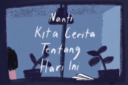 NKCTHI, dari Buku Jadi Web Series hingga Film