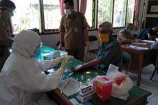 Update Covid-19 di Aceh, Sumut, Sumbar, Riau, Kepri, Jambi, dan Bengkulu 6 Agustus 2020