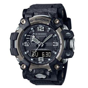G-Shock GWG-2000