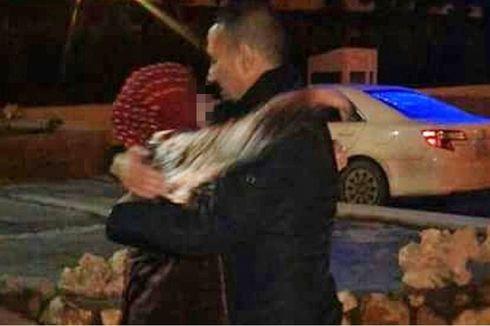 Kisah Huzni, Pria Yazidi yang Selamatkan Istrinya dari Sekapan ISIS