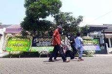 Pemkot Bogor Tawarkan Bantuan Beasiswa kepada Anak-anak Letkol Irfan Suri, Awak KRI Nanggala-402