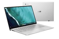 Duo Laptop