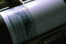 Papua Niugini Diguncang Gempa 7,1 SR