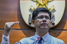 Laode: Kami Sangat Berharap Presiden Terbitkan Perppu Tunda UU KPK
