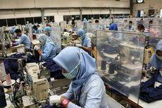 Rekening Bank Karyawan Swasta Penerima BLT Rp 600.000 Didaftarkan HRD