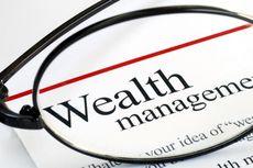 Mana yang Lebih Prioritas: Dana Darurat atau Investasi Reksa Dana?