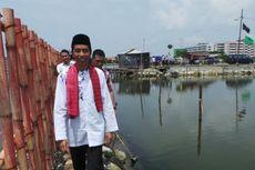 Kampanye Terbuka, Jokowi Bakal