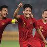 Egy dan Witan adalah Pemain Indonesia yang Dapat Mukjizat