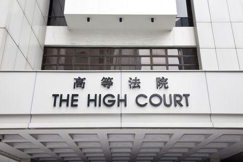 Bawa Barang Bukti Sperma, TKI di Hong Kong Jebloskan Majikannya ke Penjara