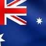 Pengakuan Kemerdekaan Indonesia dari Australia