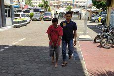 Mirip Kasus Djeni, Polisi Tangkap Pasutri yang Gelapkan Mobil Rental di Pamulang