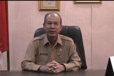 Bupati Aceh Tamiang Hapus Aturan Jam Malam Terkait Corona