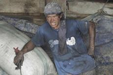 Buruh Tuntut Upah Naik, Wakil Wali Kota Bekasi Minta Peningkatan Kinerja