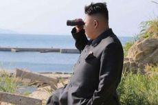 Apakah Kim Jong Un Serahkan Kekuasaan kepada Adiknya?