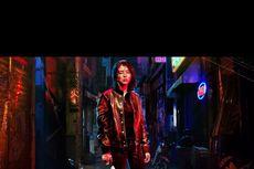 6 Drama dan Film Korea yang Akan Tayang di Netflix hingga Awal 2022