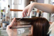 Salon Ini Dituntut Rp 3,8 Miliar karena Potong Pendek Rambut Model