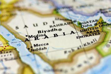 Hikmah Ramadhan: Arab vs Israel, Ironi Dua Saudara