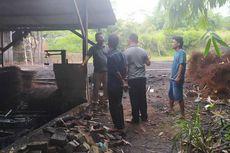 Polisi: Jasad Cai Changpan Teridentifikasi Berdasarkan Sidik Jari dan Tato