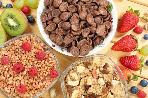 Makanan Olahan Membuat Tubuh Lebih Rentan pada Virus Corona, Kok Bisa?