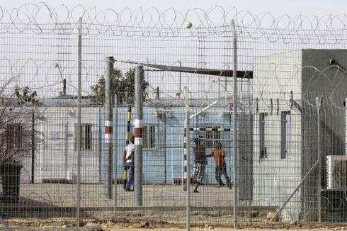 Israel Setuju Terima 1.000 Imigran Yahudi Asal Etiopia