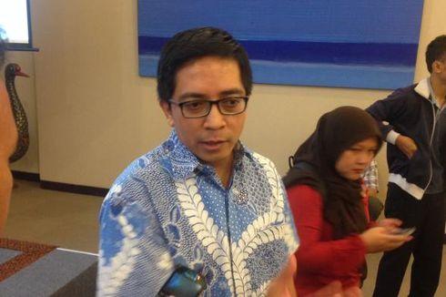 DPRD DKI Disorot Karena Usul Naik Gaji, Bukti Partisipasi Publik Tak Berhenti di Pemilu