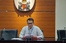 Kasus Dugaan Suap, KPK Periksa 12 Mantan Anggota DPRD Sumut